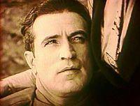 Bob Custer httpsuploadwikimediaorgwikipediacommonsthu