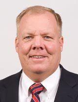 Bob Daniels (ice hockey) wwwferrisstatebulldogscomsportsmicecoachesDa