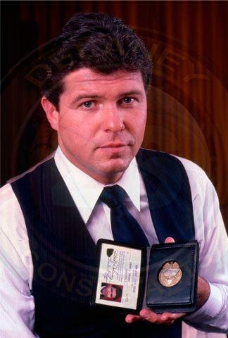 Bob DeLaney Pictures and videos of Delaney Consultants Bob Delaney