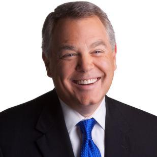 Bob Donaldson (news anchor) httpstribwttvfileswordpresscom201412bodd