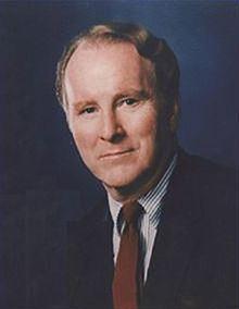 Bob Dornan httpsuploadwikimediaorgwikipediacommonsthu