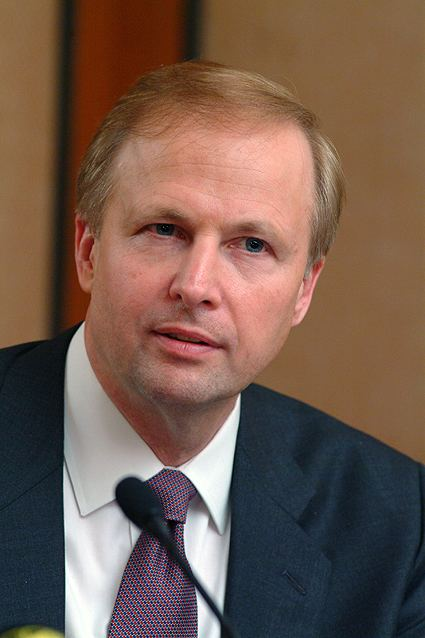 Bob Dudley BP Gulf Spill Meet Bob Dudley the New Man in Charge