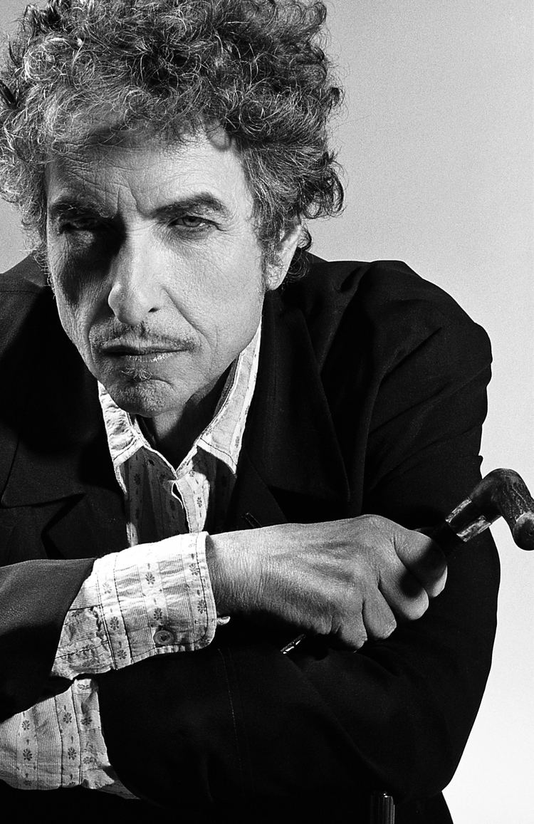 Bob Dylan Bob Dylan From Offshore