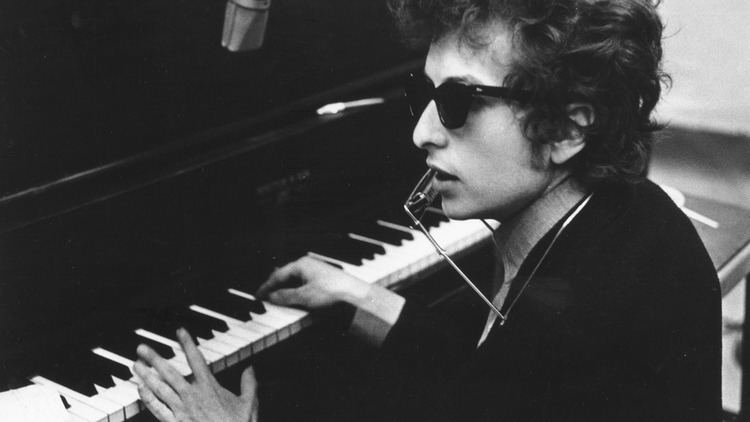 Bob Dylan Bob Dylan39s Bootleg Series Vol 11 A Rant Tilting