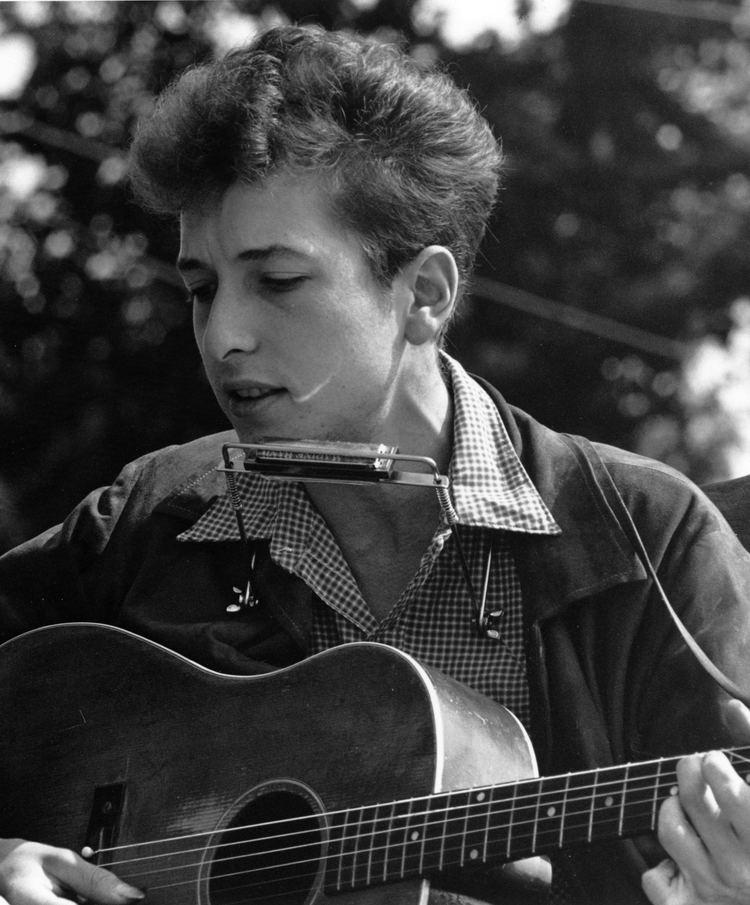 Bob Dylan WikipediaWikiProject Bob Dylan Wikipedia the free