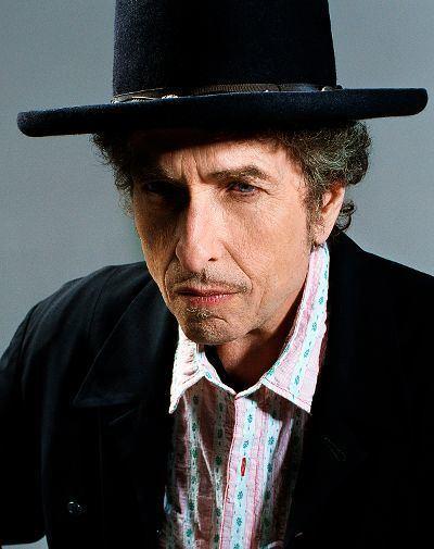 Bob Dylan cpsstaticrovicorpcom3JPG400MI0003364MI000