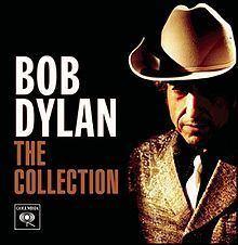 Bob Dylan: The Collection httpsuploadwikimediaorgwikipediaenthumb3