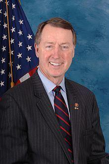 Bob Etheridge httpsuploadwikimediaorgwikipediacommonsthu