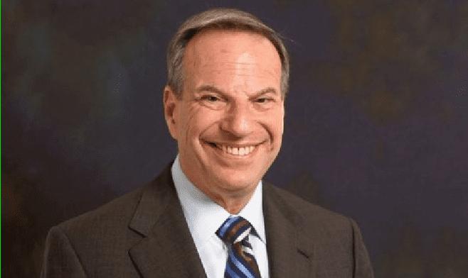 Bob Filner Mayor Bob Filner to address SDGampE issues San Diego Reader