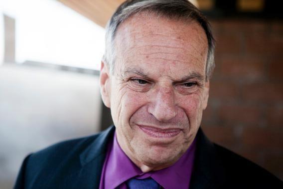 Bob Filner Bob Filner39s sexual harassment He appears to have