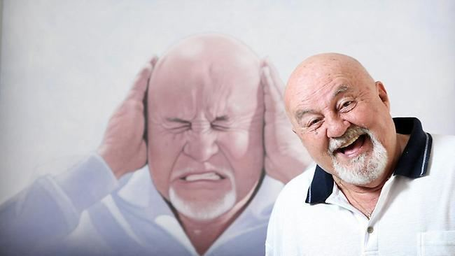 Bob Francis (radio) ABC Radio39s Peter Goers topples FIVEaa39s Bob Francis in