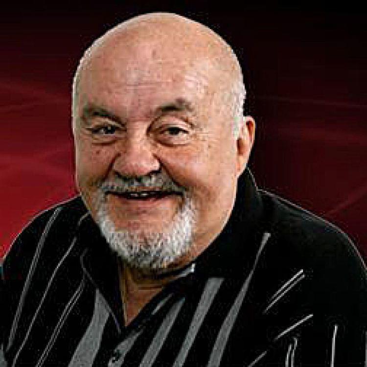 Bob Francis (radio) Bob Francis39 outbursts led to apology ABC News