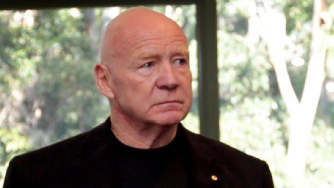 Bob Fulton Five modern day Queensland Maroons bound for Immortality