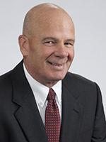 Bob Gannon docslegiswisconsingov2015legislatorsassembly