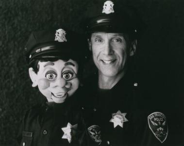 Bob Geary (police officer) wwwdeputybobcomwpcontentuploads201503bobge