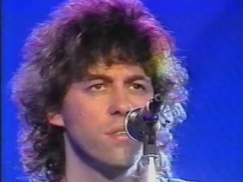 Bob Geldof Bob Geldof This is the World calling Peters Popshow 1986 YouTube