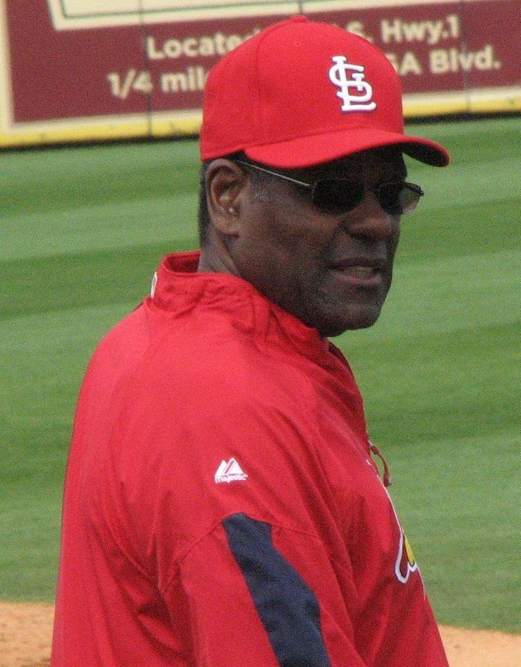 Bob Gibson (1980s pitcher) Bob Gibson Wikipedia