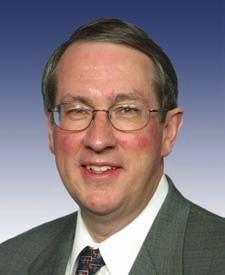Bob Goodlatte mediawashingtonpostcomwpsrvpoliticscongress