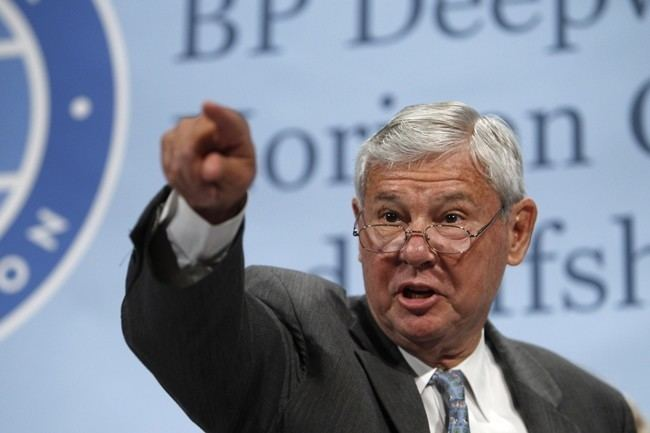 Bob Graham The Weather Up Here RP JUST SEEN on CNN Bob Graham