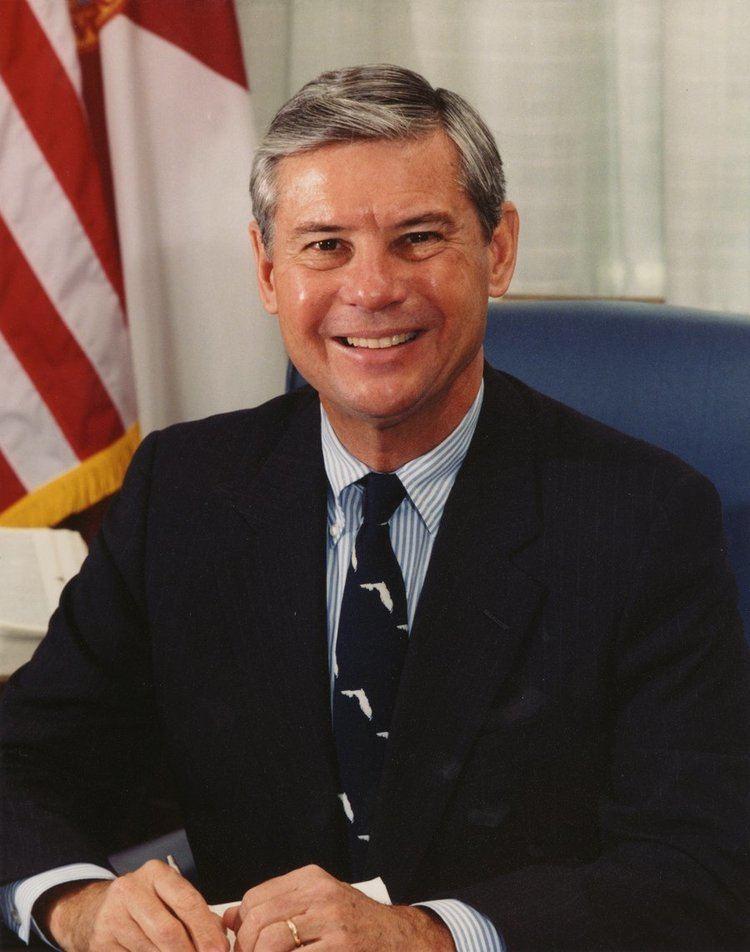 Bob Graham httpsuploadwikimediaorgwikipediacommonsee