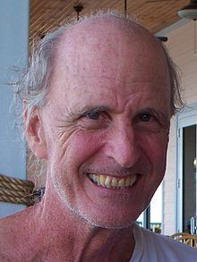 Bob Grumman httpsuploadwikimediaorgwikipediacommonsthu