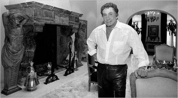 Bob Guccione Bob Guccione Penthouse Founder Dies at 79 The New York