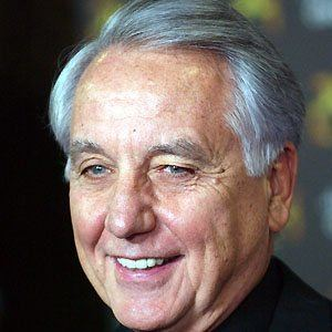Bob Gunton Bob Gunton Bio Facts Family Famous Birthdays