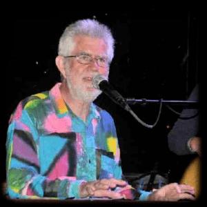 Bob Hall (musician) bluesmanwpenginenetdnacdncomwpcontentupload