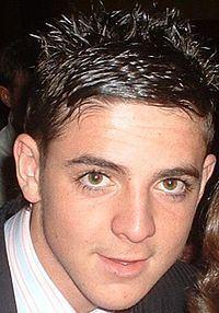 Bob Harris (footballer) httpsuploadwikimediaorgwikipediacommonsthu