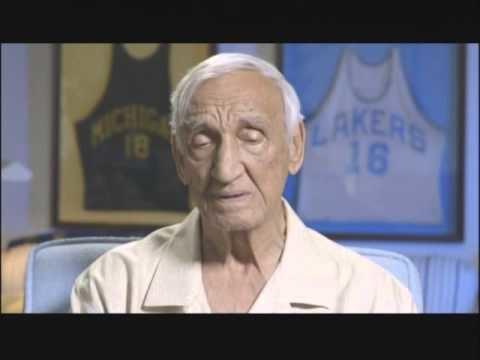 Bob Harrison (basketball) httpsiytimgcomvivu8K1maRkKYhqdefaultjpg