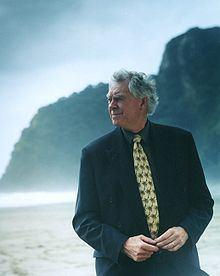 Bob Harvey (mayor) httpsuploadwikimediaorgwikipediacommonsthu