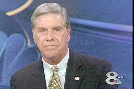 Bob Hite (announcer) wwwsptimescom20071121imagestbBobHite450x3