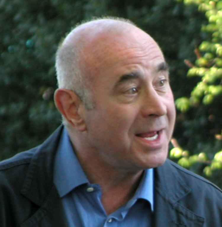 Bob Hoskins Bob Hoskins Wikipedia the free encyclopedia