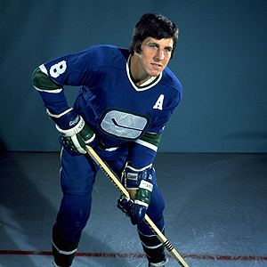 Bob Hurlburt Legends of Hockey NHL Player Search Player Gallery Bob Hurlburt