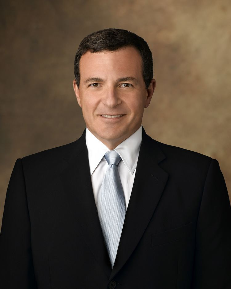 Bob Iger Complete Wiki Biography With Photos Videos