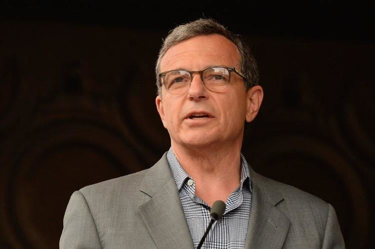 Bob Iger Who will succeed Disney CEO Robert Iger in 2016 latimes