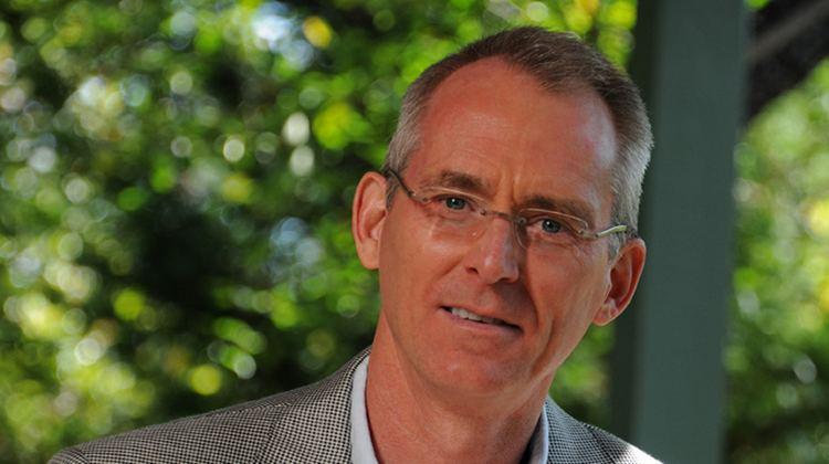 Bob Inglis Former GOP Rep Bob Inglis says conservatives need
