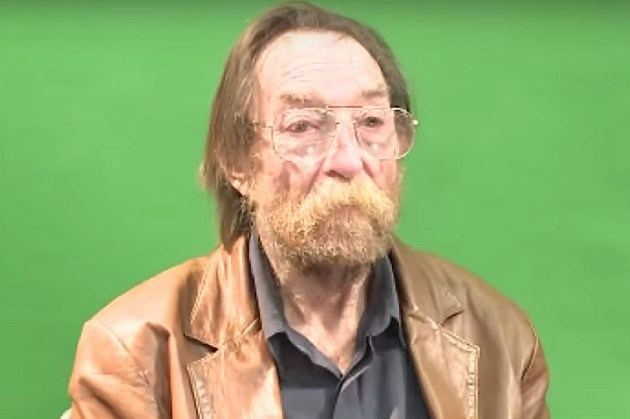Bob Johnston youtube5630x419jpg