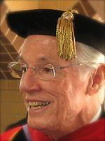 Bob Jones III httpsuploadwikimediaorgwikipediacommonsthu