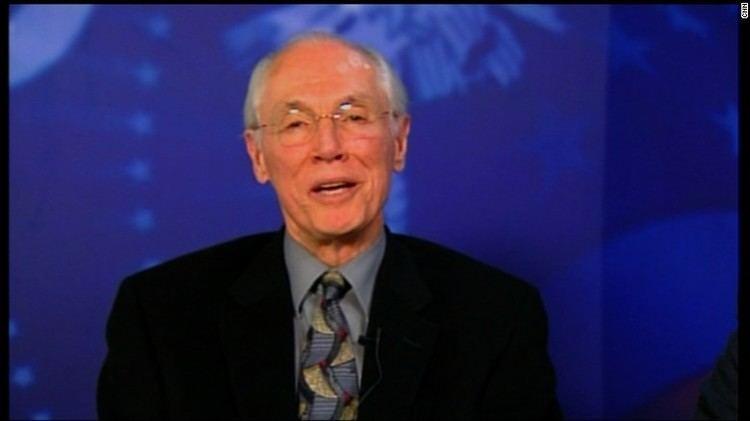 Bob Jones III Bob Jones III apologizes for stoningofgays comment CNNcom