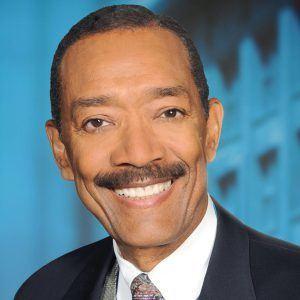 Bob Jordan (newscaster) httpstribwgntvfileswordpresscom201608bobj