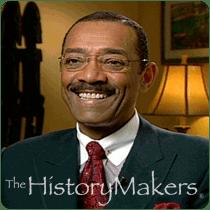 Bob Jordan (newscaster) wwwthehistorymakerscomsitesproductionfilesst
