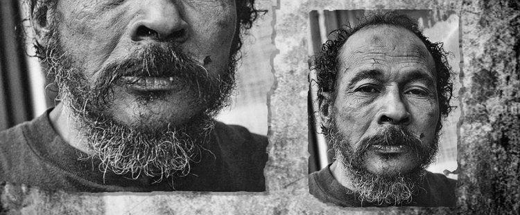 Bob Kaufman A New Movie About Bob Kaufman a Jewish AfricanAmerican Street Poet