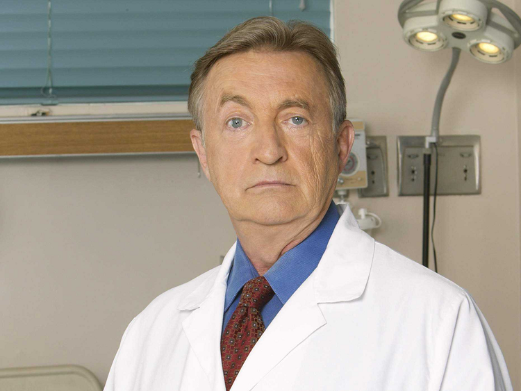 Bob Kelso Dr Kelso images Dr Kelso HD wallpaper and background photos 31805076