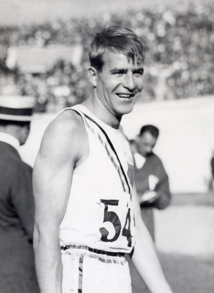 Bob King (athlete) Bob King athlete Wikipedia