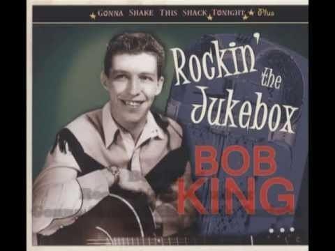 Bob King (children's musician) httpsiytimgcomviXhufAbG9pUohqdefaultjpg