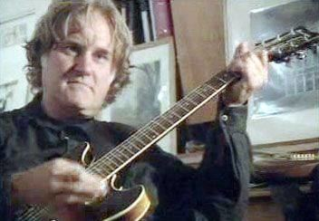 Bob Klose Bob Klose Pink Floyd Musician Profile