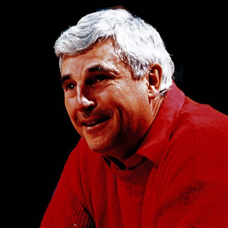 Bob Knight What a Knight The Former IU Coach Regales Us in Greenwood