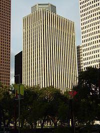 Bob Lanier Public Works Building httpsuploadwikimediaorgwikipediacommonsthu
