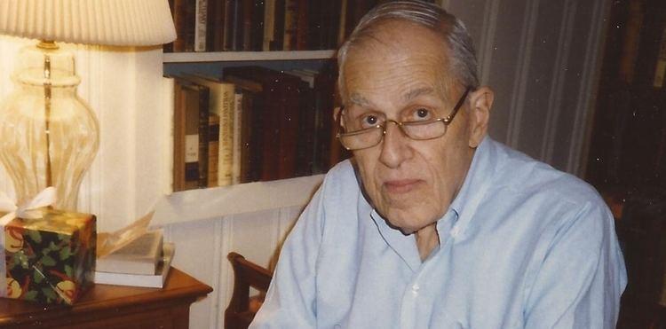 Bob Leman weirdfictionreviewcomwpcontentuploads201201
